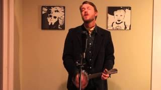 The Hour (Valerie June  cover on ukulele-banjo w/ John Juan)