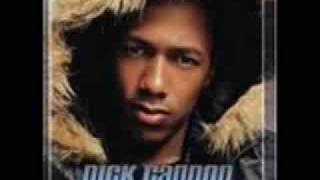 Eminem Diss (Nick Cannon's Response) OFFICIAL!!!