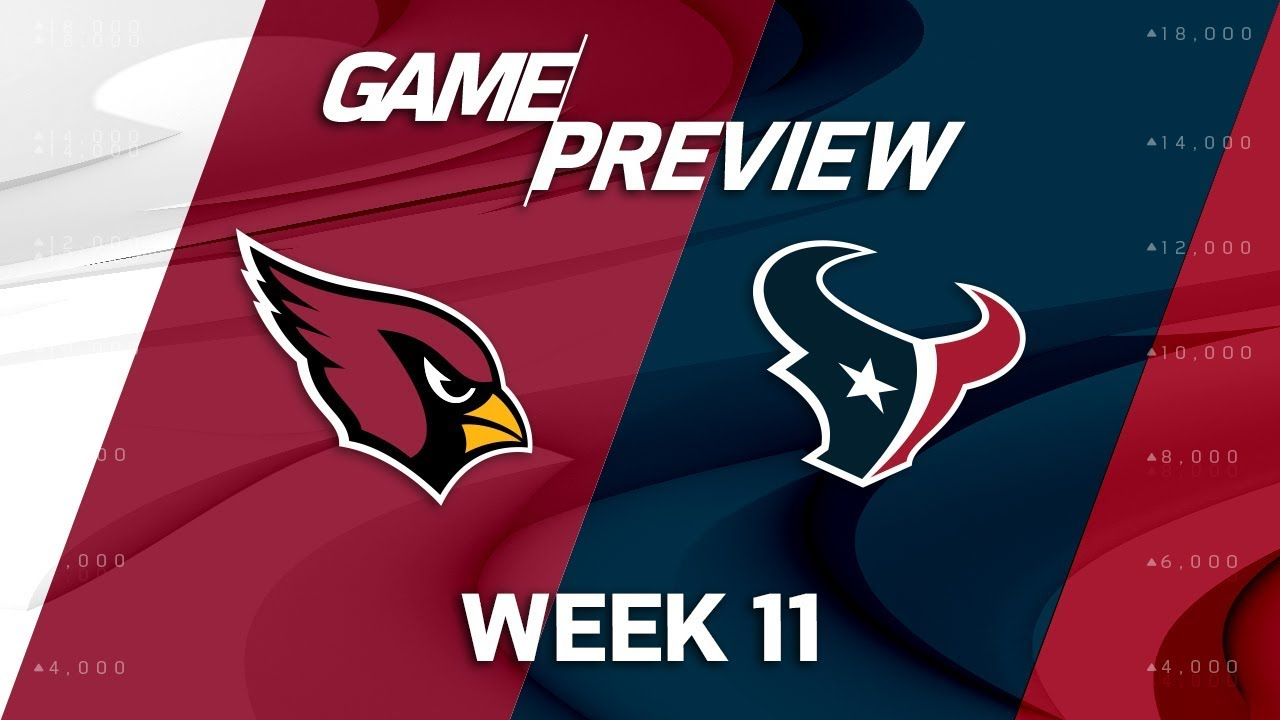 Arizona Cardinals Vs Tampa Bay Buccaneers 2018 Ticket Prices