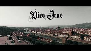 """""""Dies Irae"""" RL EDIT (Firenze-Siena)"""