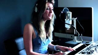 Alice Olivia - Heart Attack (Trey Songz Cover)