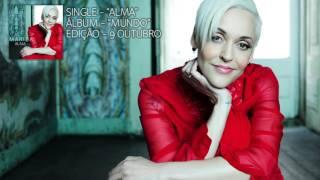 Mariza - Alma