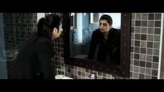 Adhi adhi raat song by bilal saeed official video with lyrics