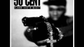 50 Cent- F*ck You