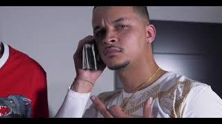 "Plug Jay Rixh ""Nascar"" (Official Video) Dir | @DeeBoogieBrown"