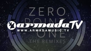 Andy Moor feat. Meredith Call - Undeserved (Matt Bukovski Remix) (From: Zero Point One The Remixes)