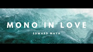 Edward Maya - Mono In Love feat. Vika Jigulina (Radio edit)
