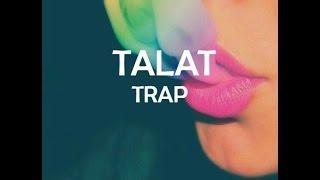 Marky Style - Weed Smoker (TalaT Trap)