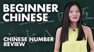 Learn Chinese Conversation for Beginners | Language Practice to Study with English Subtitles A3