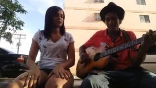 Tiago Iorc - Coisa Linda (Cover Ludmila Marques e Luciano Costa)