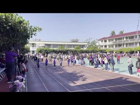 20201226親子接力賽跑第9組 - YouTube