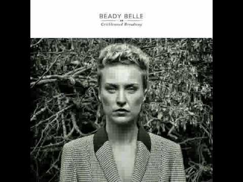 beady-belle-saved-cricklewood-broadway-cd-released-2013-mladen-jovasevic