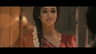 Nee Valle Official Video Song - Raja Rani | Telugu