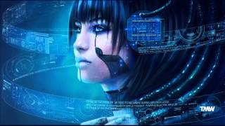 ICON Trailer Music - Her Skull Cast Visions (Massive Electronic Hybrid)