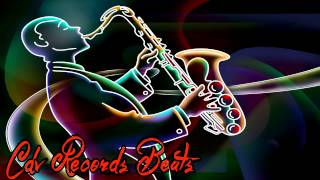 TROMPETA RAP HIP HOP BEAT (JAZZ) USO LIBRE 2015