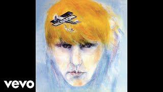 Harry Nilsson - One (audio)