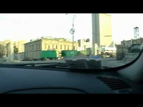 Estate 2008 42′ I-AT-D-H-PL-UA Alfatour