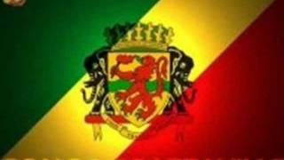 """Roga Roga feat Passi:Congo United """"sorcellerie kindoki"""""""