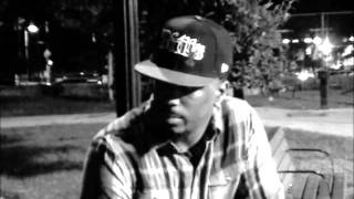 """J Roy Champion """"God Bless""""  [OFFICIAL MUSIC VIDEO]"""