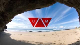 Borgeous feat. DYSON - Oceans