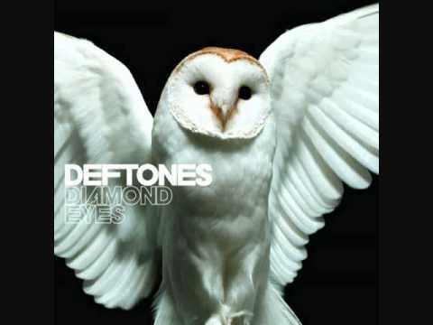 deftones-do-you-believe-bonus-track-superdeftoner