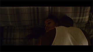 Ant Agurz - Late at Night (Official Video)