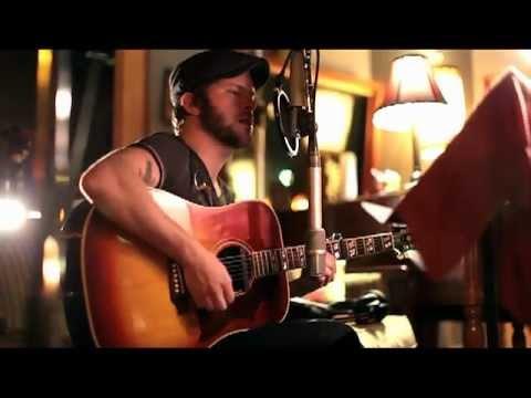 matthew-mayfield-beautiful-smoakstack-sessions-2012-matthew-mayfield