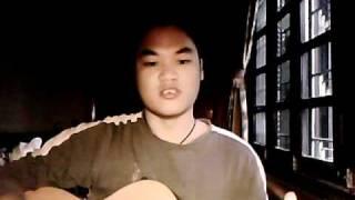 Boi vi em la chiec bon cau Duy Minh cover