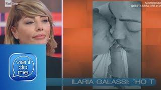 Ilaria Galassi: