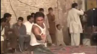 han main ne bhi pyar kia hai width=