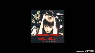 Allegro Band - Stari osećaj - (Audio 2009)