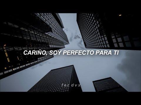 Perfect En Espanol de One Direction Letra y Video