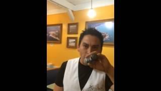 Raúl el cantante .!!!