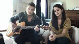 If I Die Young - The Band Perry - cover
