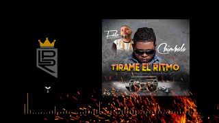 Chimbala - Dominican Playero Ft Falo - Tirame El Ritmo Prod by B ONE