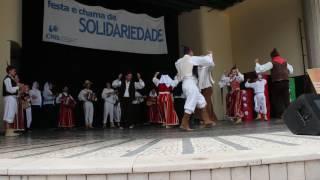 XI Festa da Solidariedade - Madeira 2017