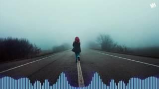 O R I O N - Runaway ft. Michael Glines