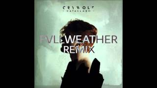 Crywolf - Act One: The Queen of Fiji (Fvllweather Remix)