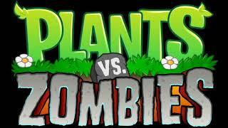 Plants VS. Zombies NOOOOOOOOOOO!!! sound effect