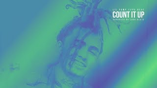Lil Pump Type Beat 2018 - CountItUp (Prod. By @LoudBeats.co)