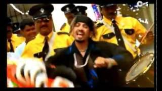 Surma' - John Abraham   Jazzy B (Punjabi Album) HQ.flv