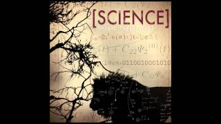 """Science"" by Morgan Taylor Reid"
