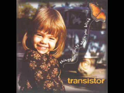 Transistor - Epsilon