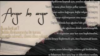 Sami Karataş - Acıyor lan Acıyor (2016)