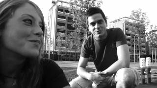 TRATTI - SEPARATA SEDE FEAT BT LUKE-VIDEO UFFICIALE-WWW.MILANOOVEST.IT