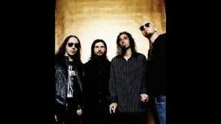 System Of A Down - Suite Pee (Sub. Esp)