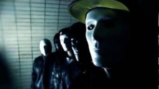 Nate - Až doteď (Official Video) prod. Stewe