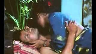 Tamil hot Movie -KAMAM romantic scene width=