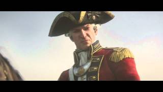Assassin's Creed 3 trailer with Protectors Of The Earth music [VERY EPIC]