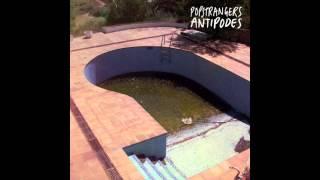 """Popstrangers - """"Heaven"""""""